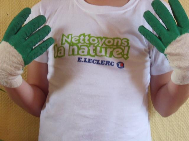 Wangen propre ? Nature11