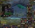 PVP Warrior & paladin vs paladin x2 Wowscr17