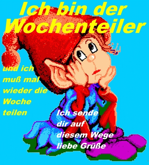 An Euch Alle