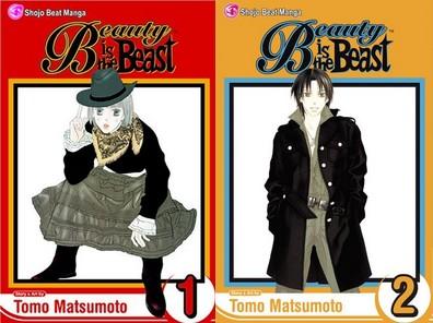 Beauty Is The Beast Beauty10