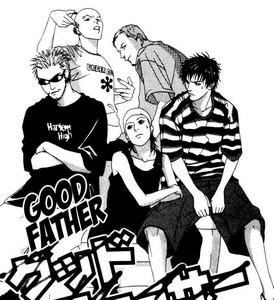Good Father Good_f10