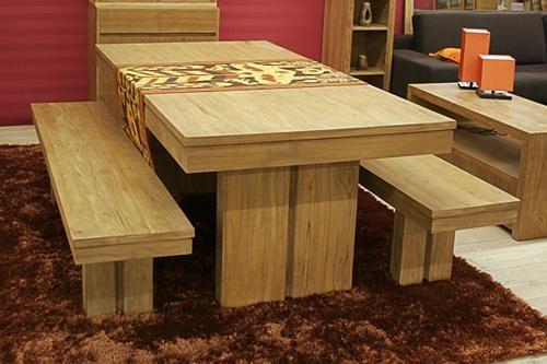 LE CANEY (Maison Principale) !!! Tables10