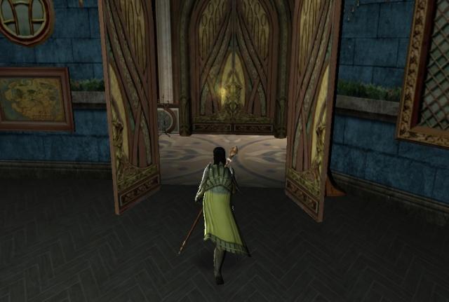 Série: L'ombre de Saroumane. 002_bm10