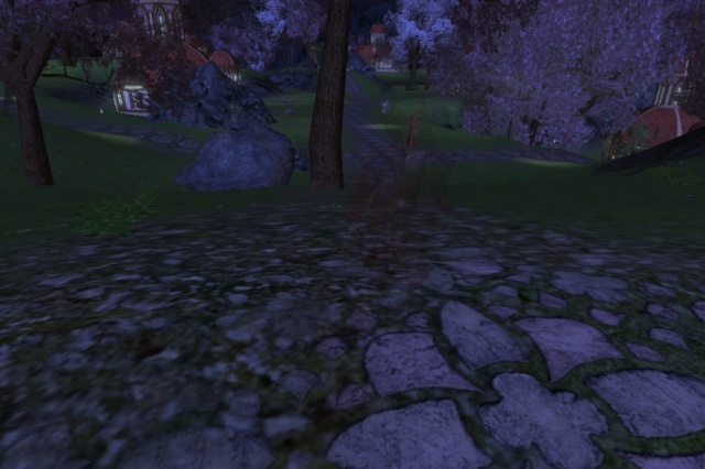 Série: L'ombre de Saroumane. 00_bmp10
