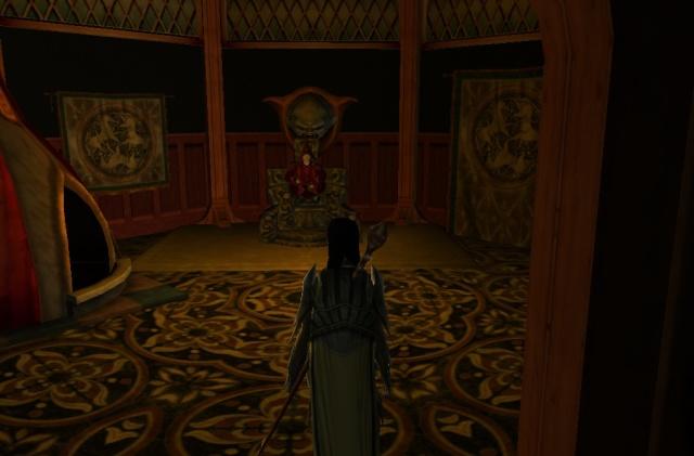 Série: L'ombre de Saroumane. 10_bmp10