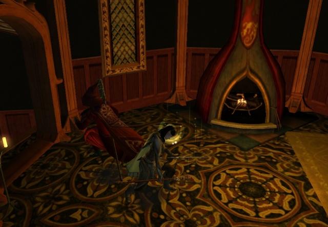 Série: L'ombre de Saroumane. 22_bmp10