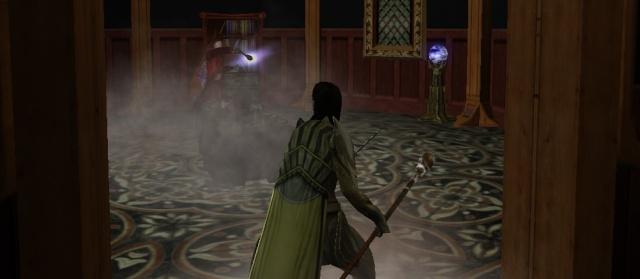 Série: L'ombre de Saroumane. 27_bmp10