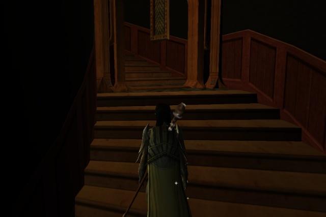 Série: L'ombre de Saroumane. 8_bmp10