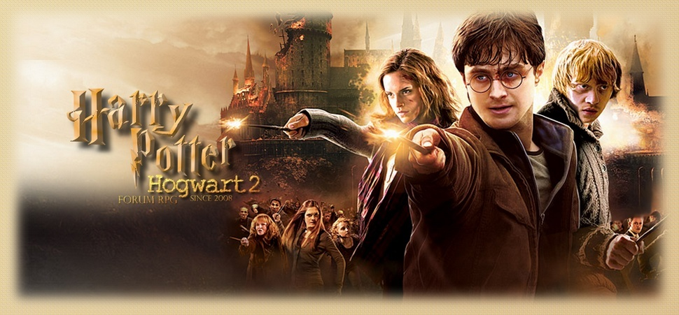 HarryPotter-Hogwart2