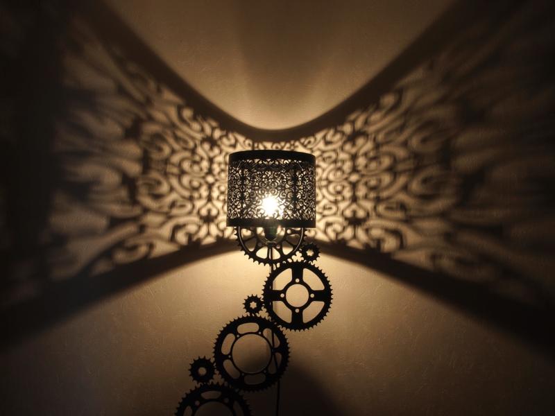 Les lampes du Détourneur de fontes 2015-013