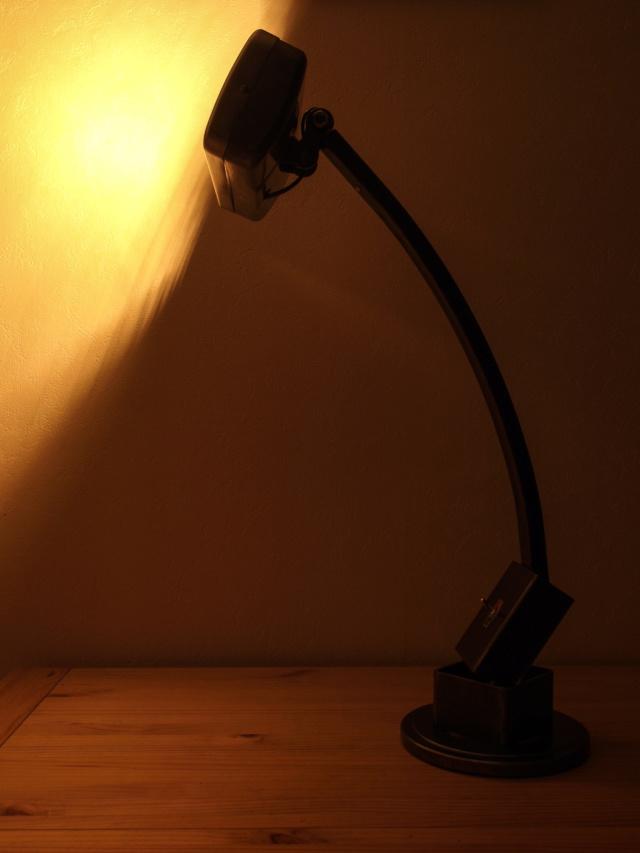 Les lampes du Détourneur de fontes 2015-112
