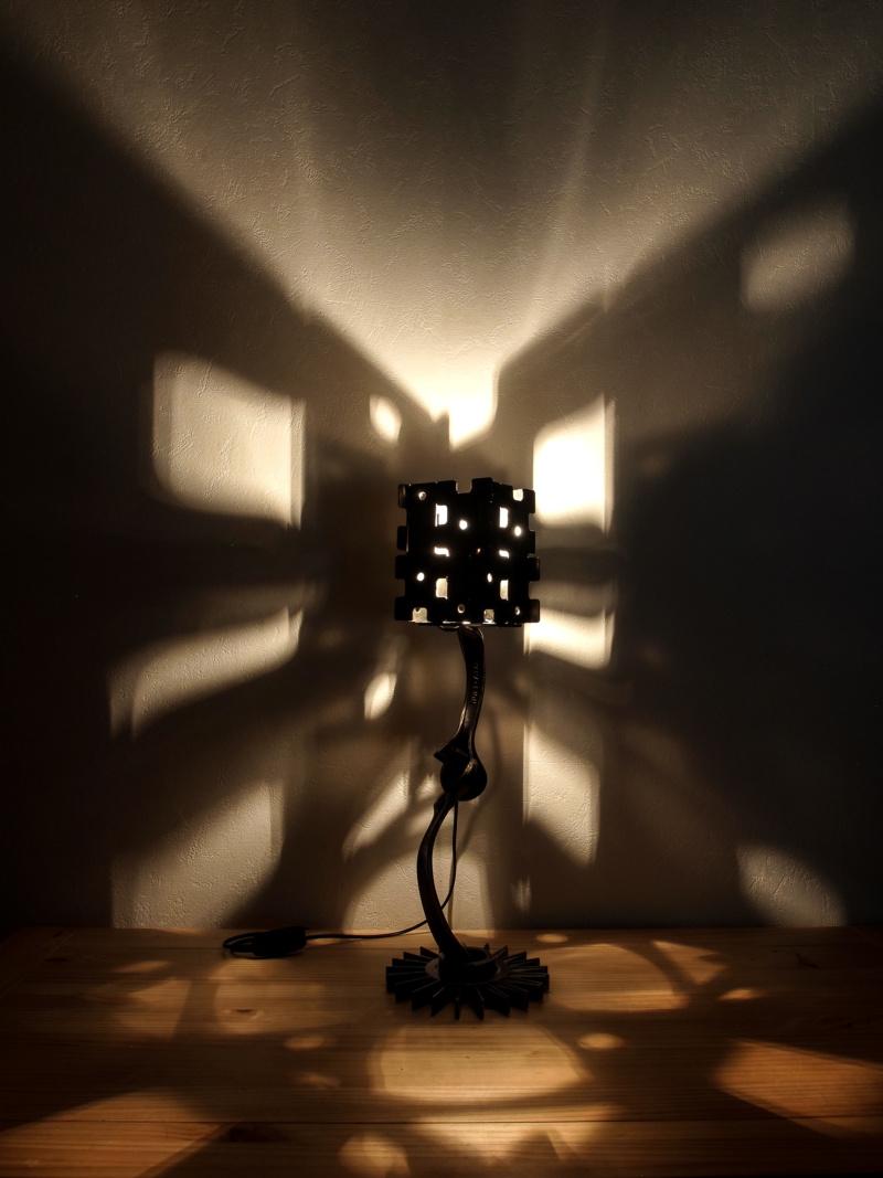 Les lampes du Détourneur de fontes - Page 2 2015-116