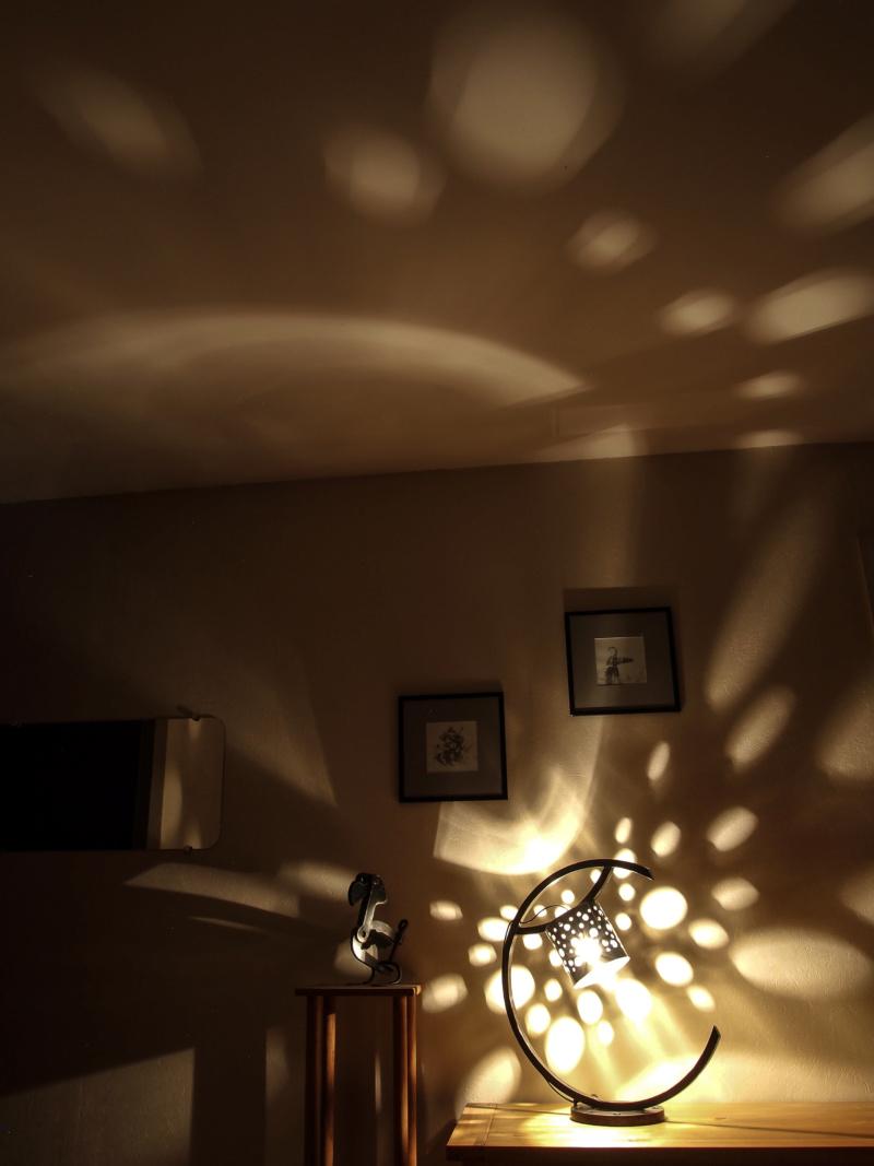 Les lampes du Détourneur de fontes 2017-010