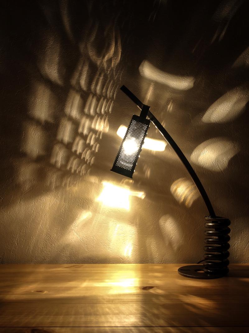 Les lampes du Détourneur de fontes - Page 2 2017-014