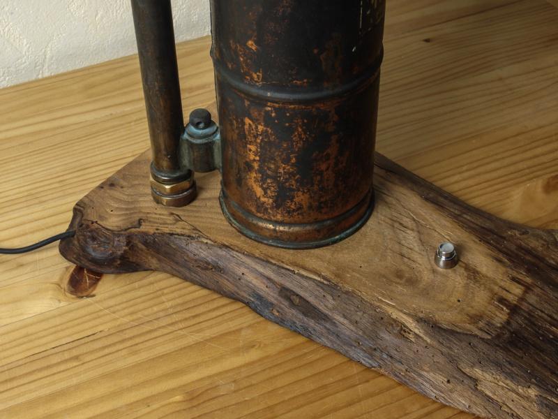 Quelques créations bois/métal 2017-112
