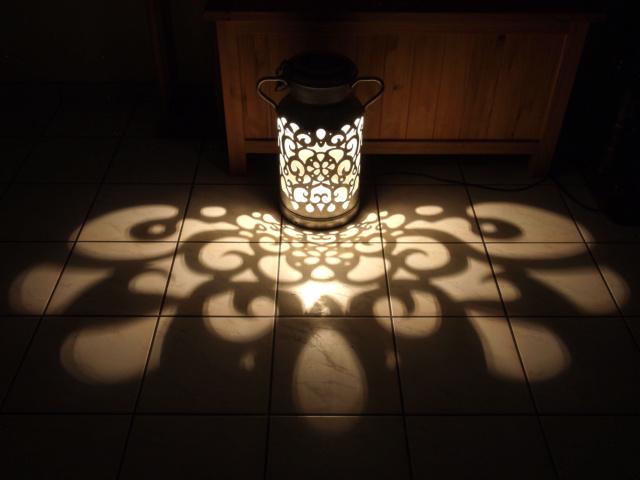 Les lampes du Détourneur de fontes 2018-013