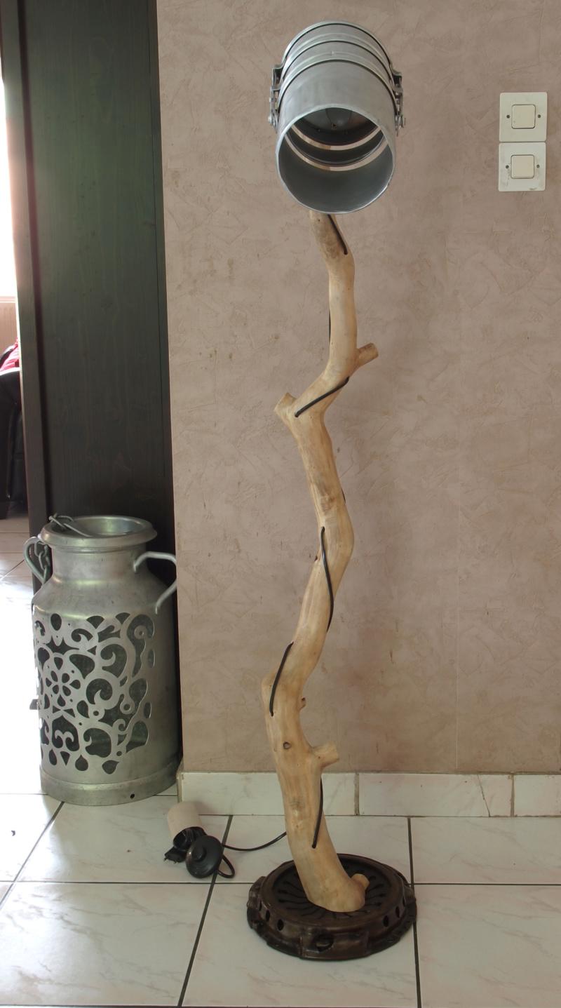 Quelques créations bois/métal 2019-010