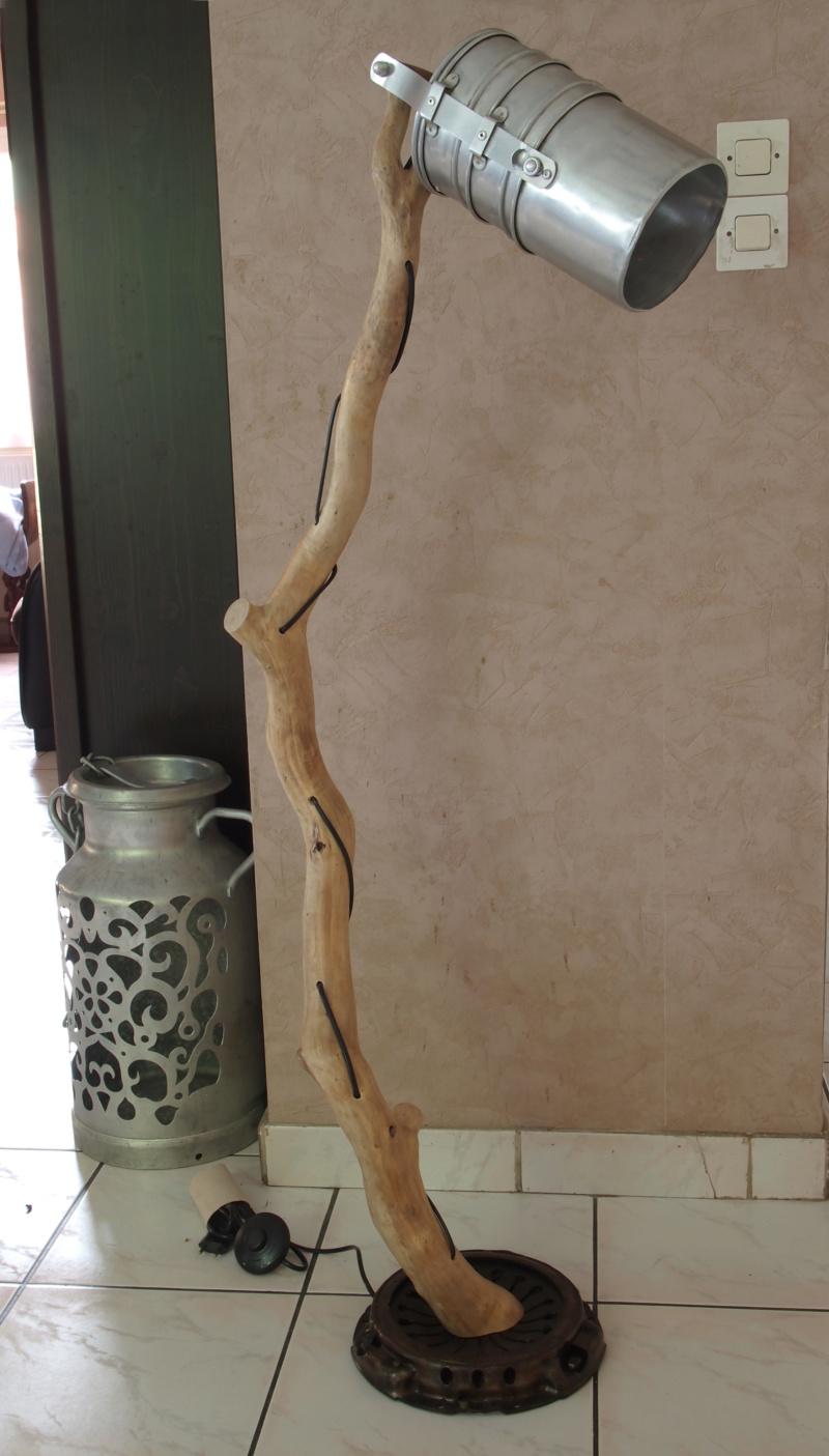 Quelques créations bois/métal 2019-012