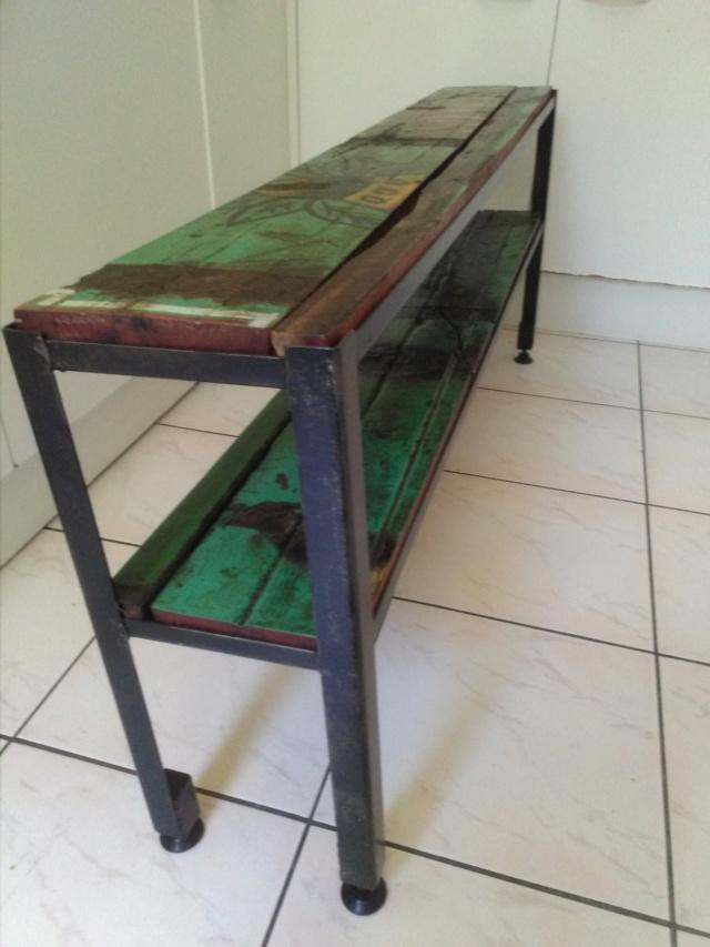 Quelques créations bois/métal Img_2052