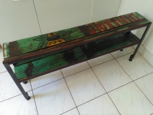 Quelques créations bois/métal Img_2053