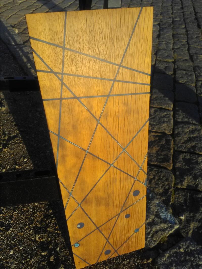 Et Tak! Un jeu en bois... - Page 2 Img_2115