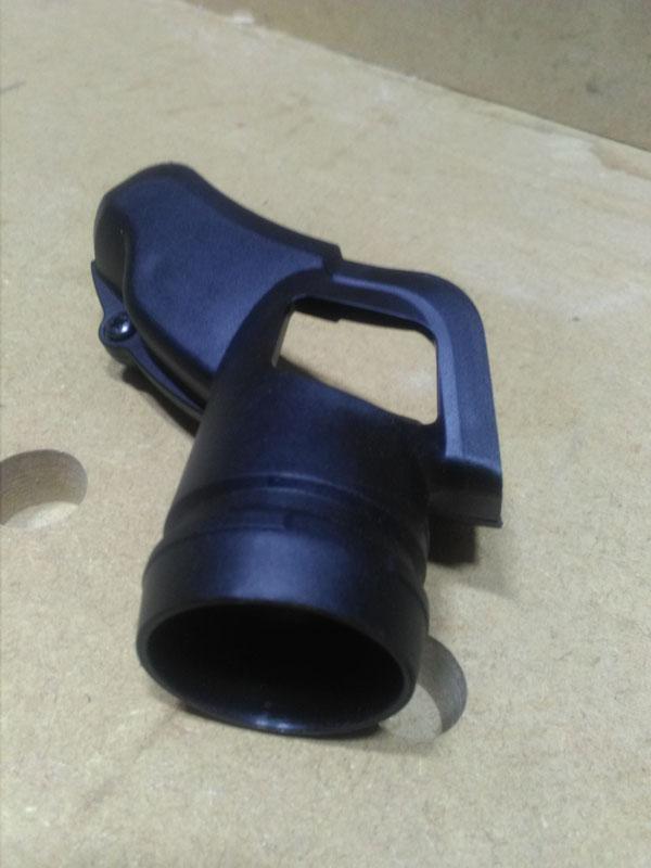 Identification divers petits outils et accessoires inconnus Img_2241