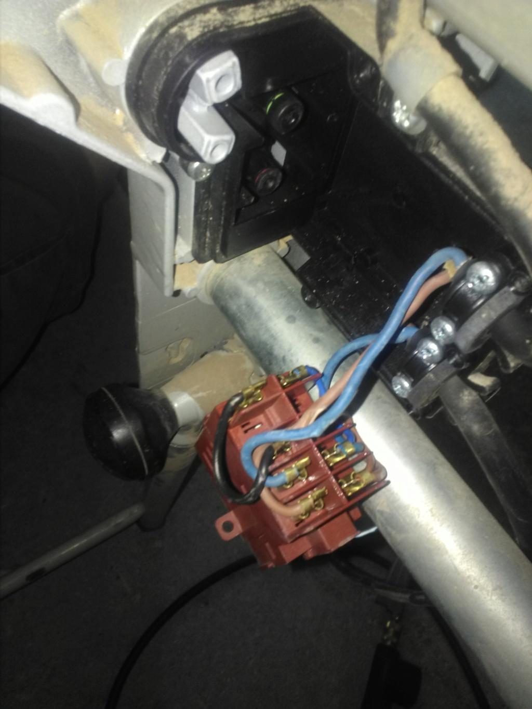 [Résolu]Problème élec Interrupteur sur scie sous table Img_2250