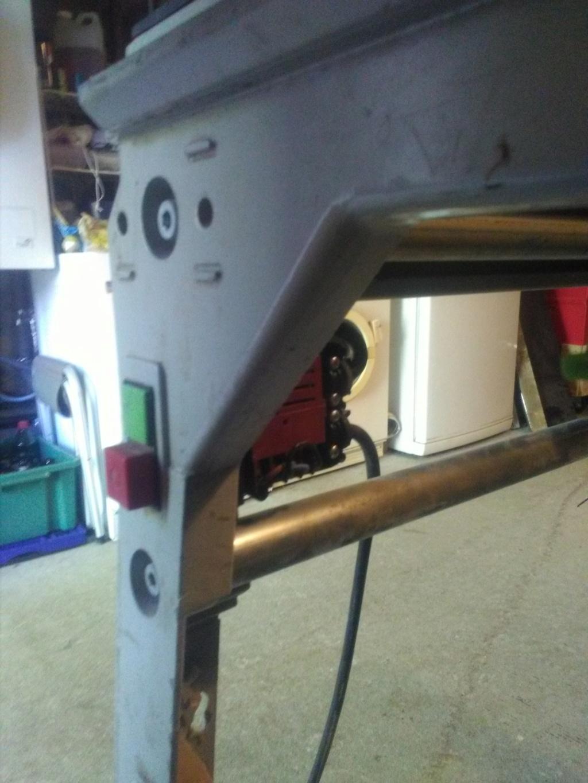 [Résolu]Problème élec Interrupteur sur scie sous table Img_2251