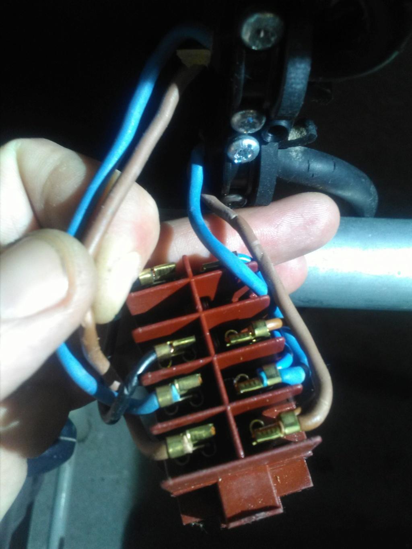 [Résolu]Problème élec Interrupteur sur scie sous table Img_2254