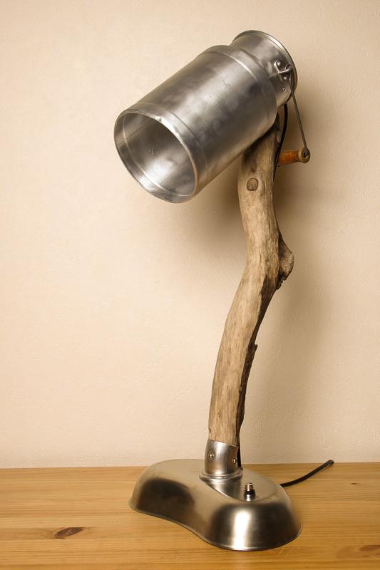 Quelques créations bois/métal - Page 2 P2116311