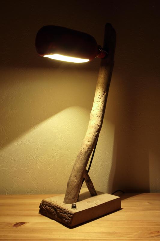 Quelques créations bois/métal P2116312