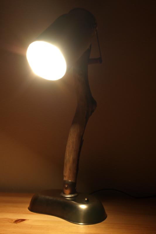 Quelques créations bois/métal P2116313