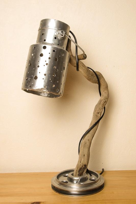 Quelques créations bois/métal P2116315
