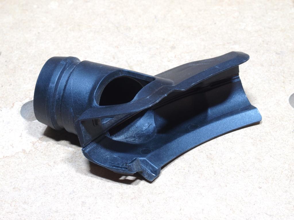 Identification divers petits outils et accessoires inconnus P4196710