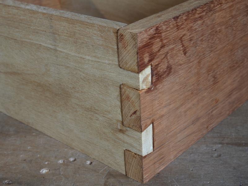 Mes réalisations bois P6256416