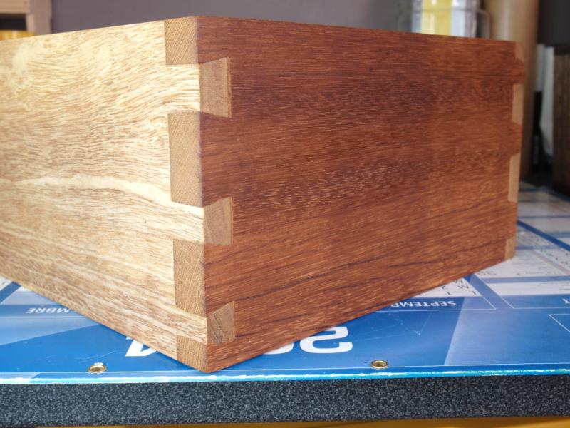Mes réalisations bois P7016410
