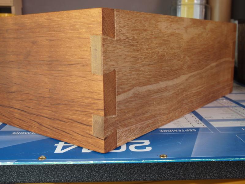 Mes réalisations bois P7016411
