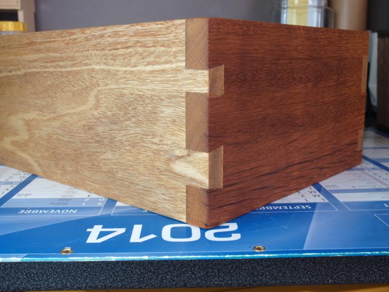 Mes réalisations bois P7016412