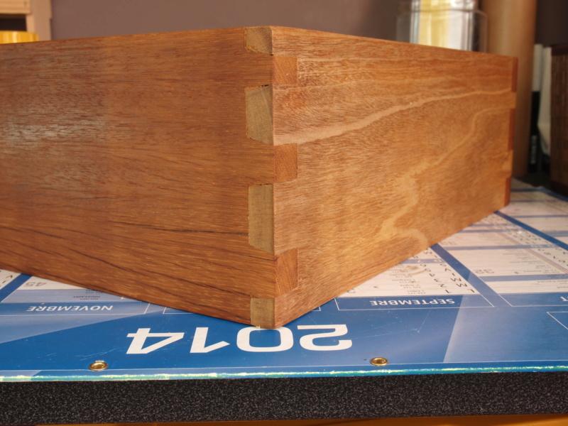 Mes réalisations bois P7016413