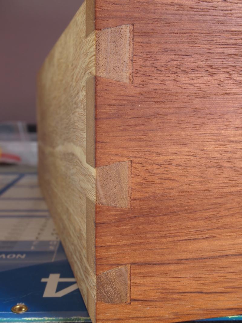 Mes réalisations bois P7016414
