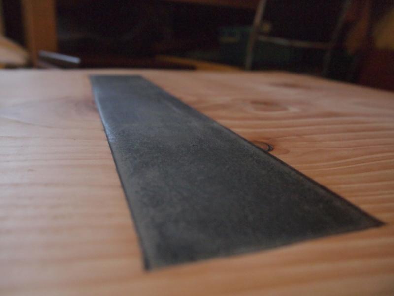 Raboter une planche traitée à l'huile de lin ? - Page 4 P9066211