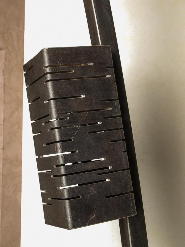 Quelques créations bois/métal P9106512