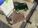 Impressions 3D accessoires Festool : retours d'expérience Img_2160