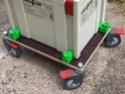 Impressions 3D accessoires Festool : retours d'expérience P5176311