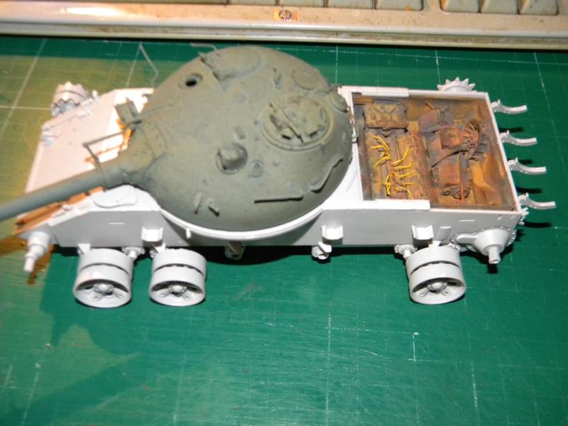T-62 T62mon19