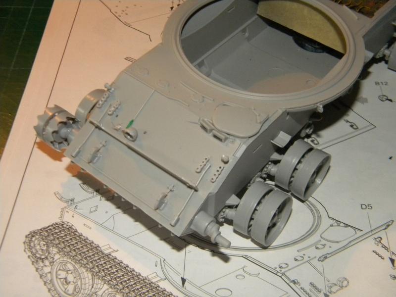 T-62 T62mon20
