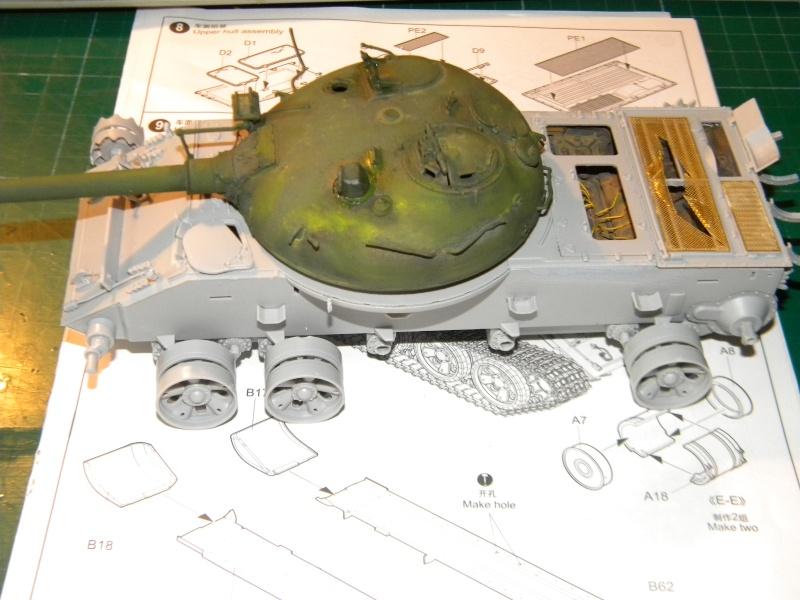T-62 T62mon23