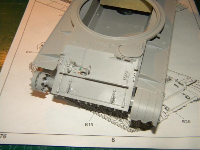 T-62 T62mon25