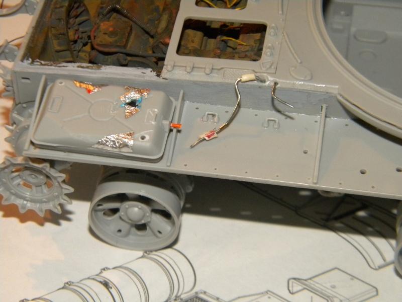 T-62 T62mon26