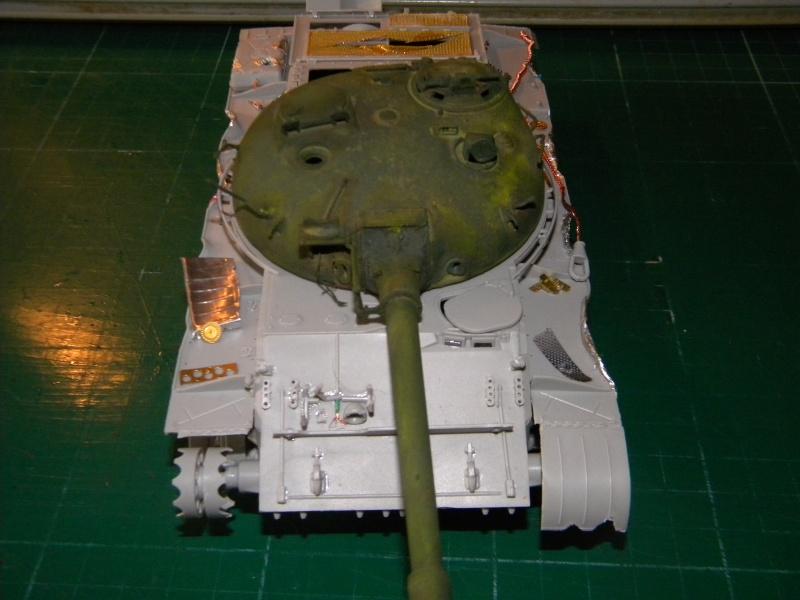 T-62 T62mon28